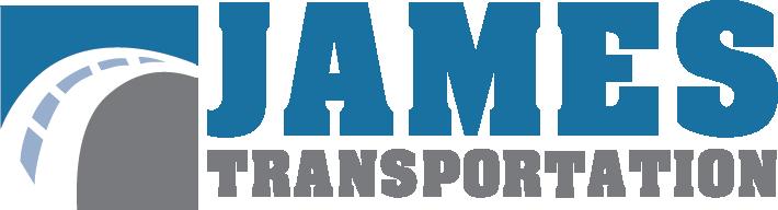James Transportation
